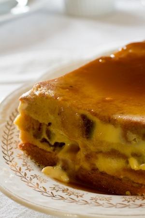 Finally, Really Good Sandwich Bread: Our Favorite Gluten Free