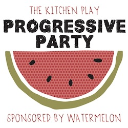 Watermelon Progressive Party