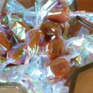 Fleur de Sel Caramels – A French Sea Salt Caramel Recipe