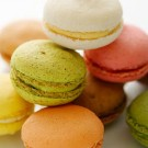 Interview with David Lebovitz on French Macarons