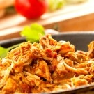 Cochinita Pibil: Yucatecan Slow Roast Pork