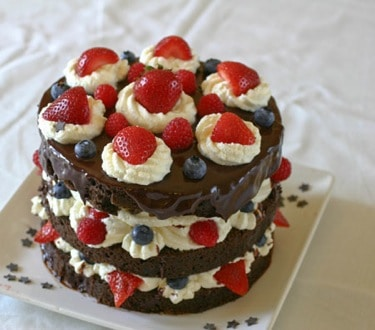 fourth-of-july-cake-5