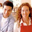 Food Blogger Spotlight: Zoë Francois and Jeff Hertzberg on Gluten Free Breads Recipes