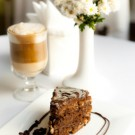 World's Best German Chocolate Cake Recipe