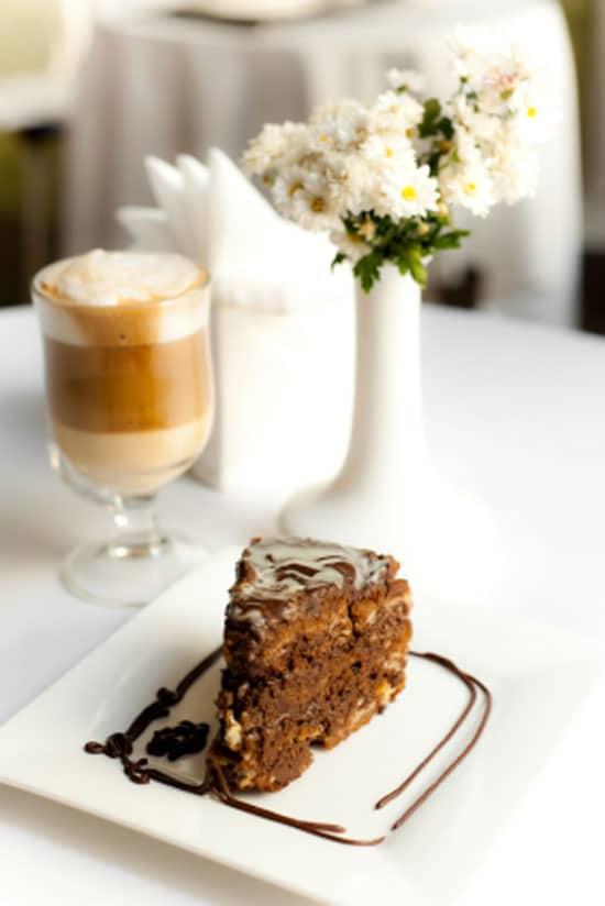 rp_german-chocolate-cake-lg.jpg