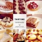 Tartine Cookbook: Baking Book Love