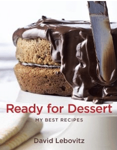 ready-for-dessert-cover
