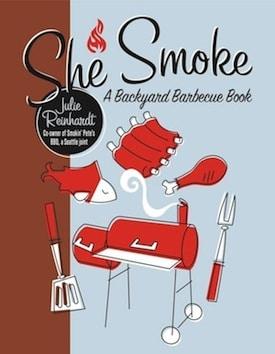 she-smoke1