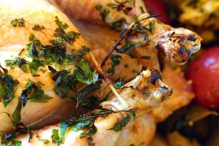 Epic Thanksgiving Recipe Roundup 2015