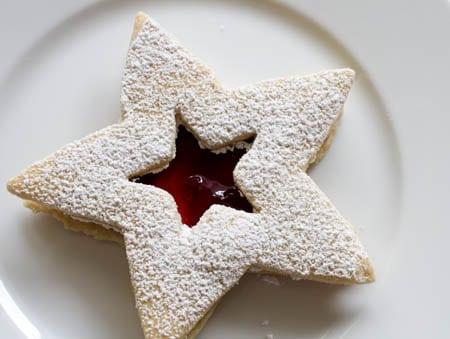 linzer-cookies4