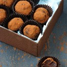 Vegan Truffle Recipe