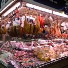 Mercat de La Boqueria de Barcelona: A Temple of Gastronomy