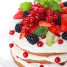 Sweet Mascarpone Cream Recipe