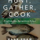 An Interview with Hank Shaw