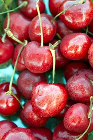 strawberry-cherries2