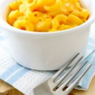 Big News: A Macaroni and Cheese Cookbook! And A Call for Recipe Testers