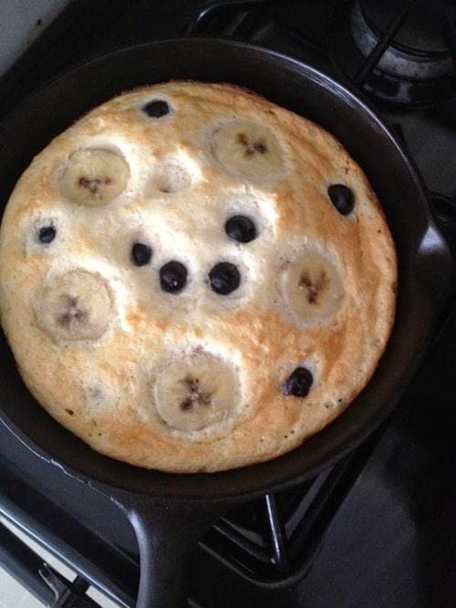 Souffle pancakes fearless fresh souffle ccuart Choice Image