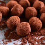 Guilt-Free Vegan Truffles Recipe