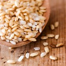 Healthy Eating for the Weak and Weary: Tips for Cooking with Whole Grains