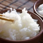 Recipes that Use Rice