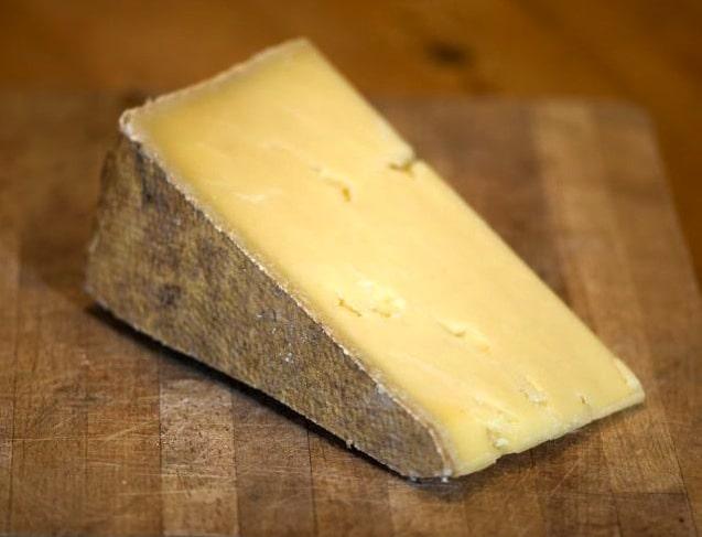 cheese-wedge