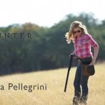 Girl Hunter - Georgia Pellegrini