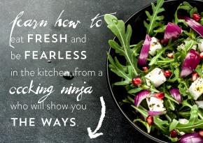 follow me - How To Preserve Celery