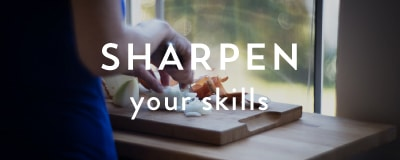 sharpen-your-skills