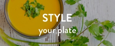 style-your-plate
