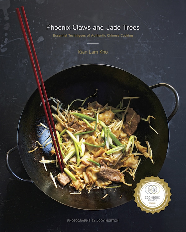 Phoenix Claws and Jade Trees on https://fearlessfresh.com