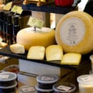 Cheese 101: How to Understand the Differences Between Mass-Produced and Specialty Cheeses
